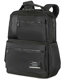 "Open Road 15.6"" Laptop Backpack"