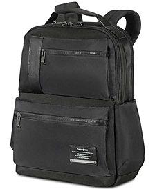 Samsonite Open Road 15 6 Laptop Backpack