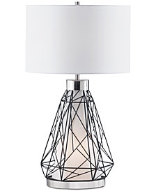 Nova Lighting Nest Table Lamp
