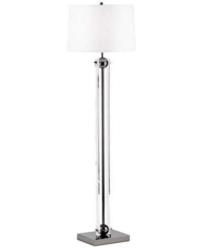 Nova lighting barbeto floor lamp lighting lamps for the home nova lighting barbeto floor lamp aloadofball Image collections