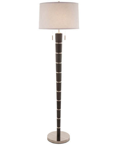 Nova lighting konico floor lamp lighting lamps for the home nova lighting konico floor lamp aloadofball
