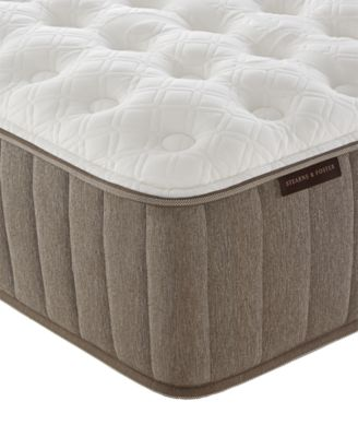 "Estate Garrick Luxury 14"" Firm Mattress- Twin XL"