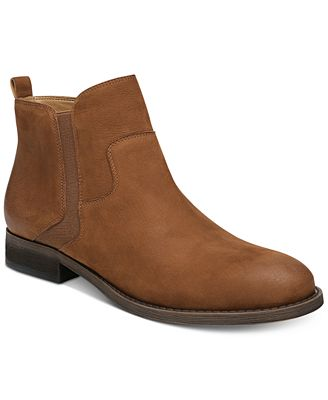 Franco Sarto Hampton Booties