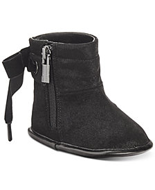 Michael Kors Baby Doe Boots, Baby Girls