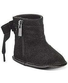 Michael Kors Baby Doe Boots, Baby Girls