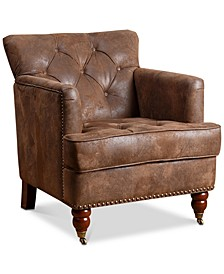 Krafton Club Chair