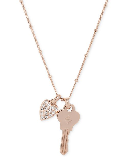 townhome hope love faith b necklace u bu