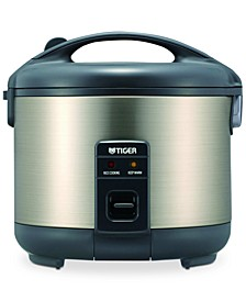 JNP-S55U 3-Cup Rice Cooker