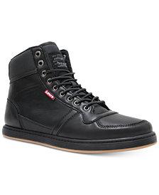 Levi's® Men's Stanton Burnish Sneakers
