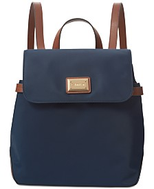 Backpack Purse: Shop Backpack Purse - Macy's