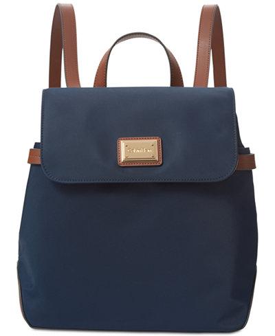 Calvin Klein Teodora Large Backpack