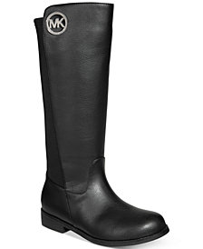Michael Kors Emma Lily-T Boots, Toddler Girls