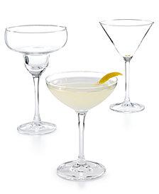 Luminarc Cachet Glassware Collection