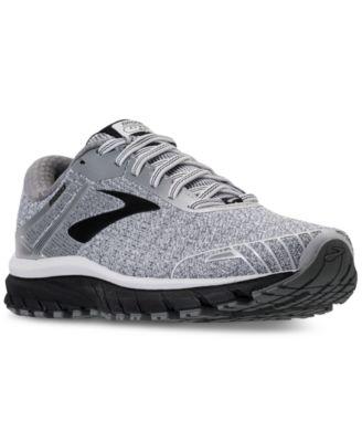 Adrenaline GTS 18 Running Sneakers