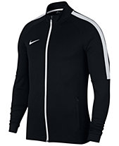 Nike Men s Dry Academy Soccer Track Jacket 6d18f697163b