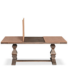 Tristan Dining Table Pad