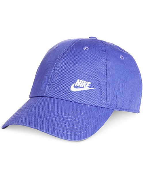 ed726c745f1 ... good futura cotton hat bc090 92746