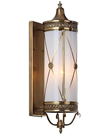 Darby Sconce