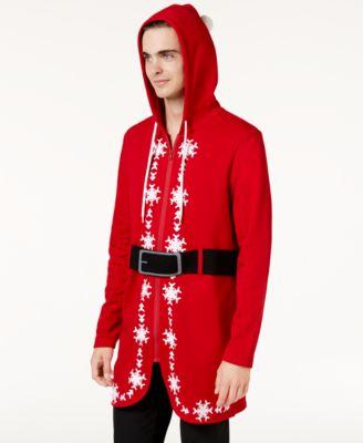 Men's Christmas Sweaters: Shop Men's Christmas Sweaters - Macy's