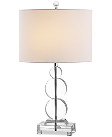 Safavieh Moira Table Lamp