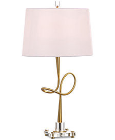 Safavieh Hensley Table Lamp