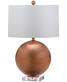 Safavieh Jenoa Table Lamp