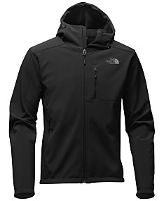 f8ad9a98d North Face Agave Jacket - Macy's