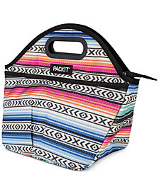 Pack It Fiesta Traveler Lunch Bag