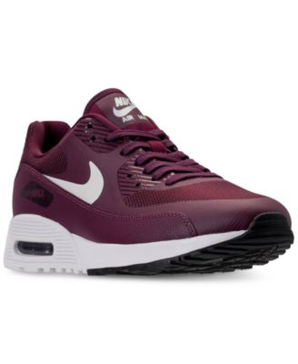 Tenis Air Max 90 Ultra Large Impression Cologne Masculino