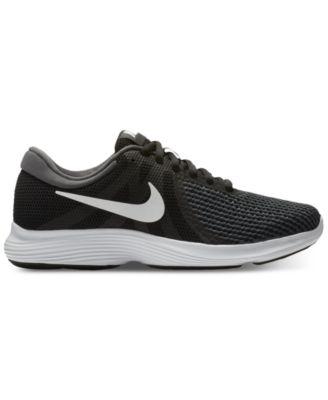nike shoes for women on sale sneaker on sale