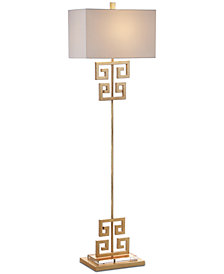 Safavieh Sauna Floor Lamp