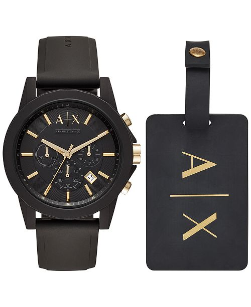 b6241cd20f1f ... Armani Exchange A