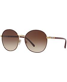 Sunglasses, BE3094