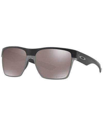 Oakley Twoface XL OO9350 02 1 GLc888wJb