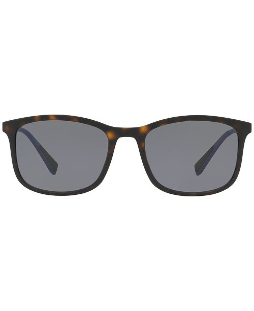 63bb7384a7b ... Prada Linea Rossa Polarized Sunglasses