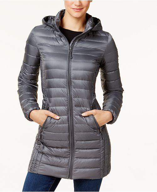e853b6bab4e1 ... 32 Degrees Packable Down Puffer Coat