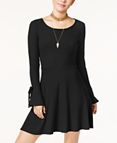 Dresses For Teens Shop Dresses For Teens Macy S