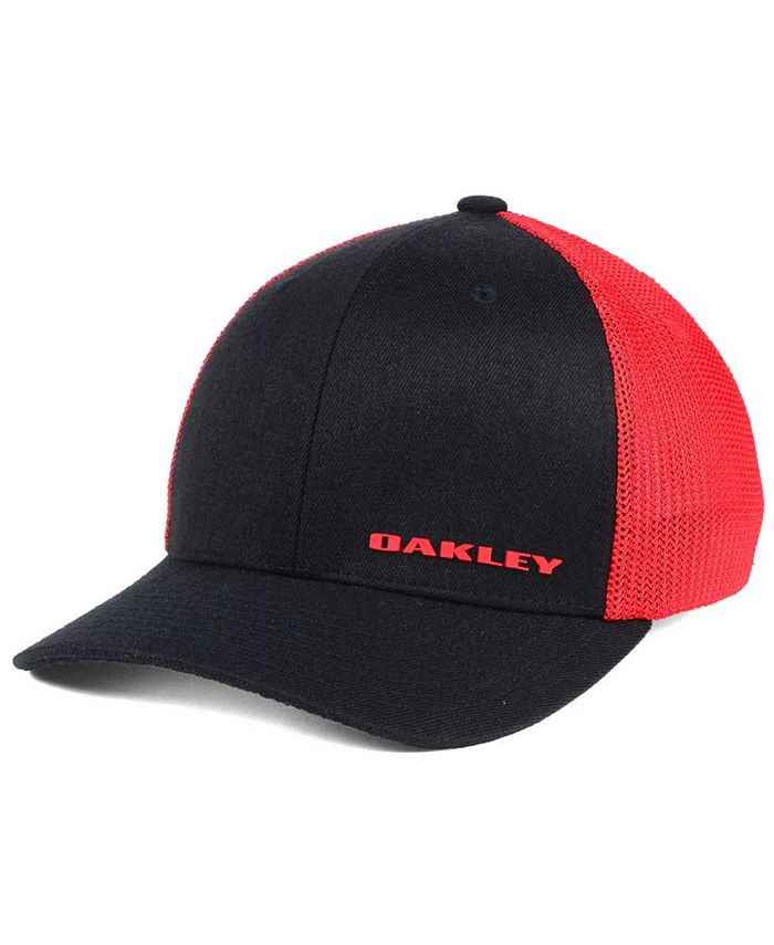 Oakley - Indy Cap