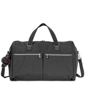 Image of Kipling Itska Extra-Large Duffle Bag