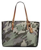 ac3ada9851c Tommy Hilfiger Purses   Handbags - Macy s