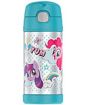 Thermos My Little Pony FUNtainer Bottle