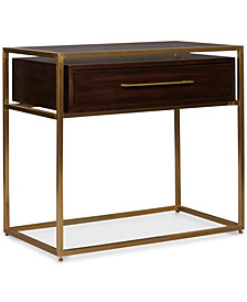 Jameson Nightstand
