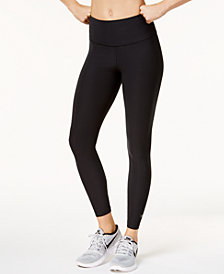 Nike Sculpt Hyper High-Rise Compression Leggings