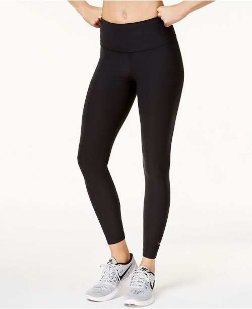 2c8f674d0513a Nike Sculpt Hyper High-Rise Compression Leggings & Reviews - Pants ...