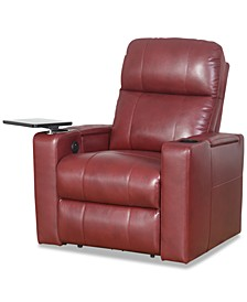 Thomas Power Recliner, Quick Ship