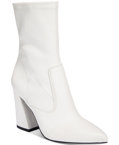 Kenneth Cole New York Women's Galla Booties