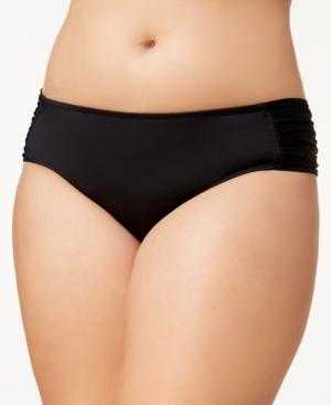 Becca Etc Plus Size Bikini...