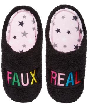 Pj Couture Women's Faux...