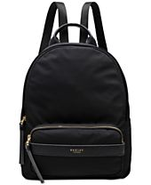 Radley London Harley Medium Zip-Top Backpack