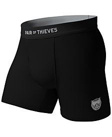 Pair of Thieves Men's Core Boxer Briefs